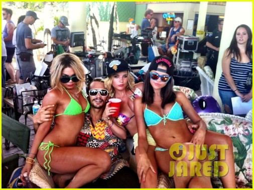 james franco spring breakers grillz 01