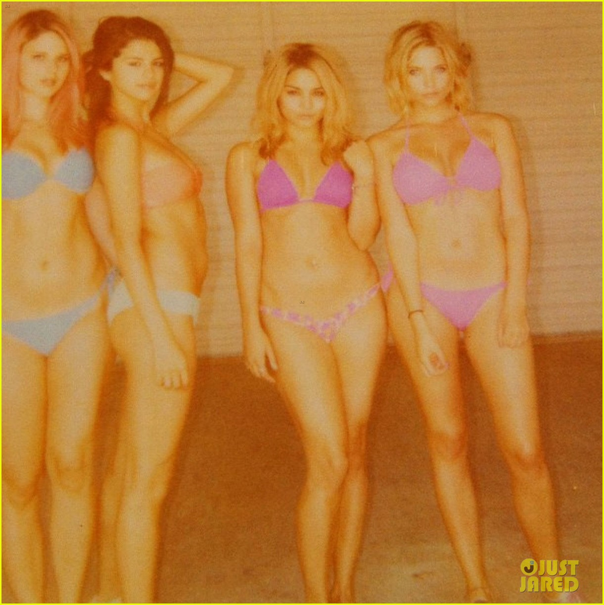 james franco kevin federline spring breakers 01