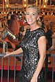 kate gosselin red ball gala 05