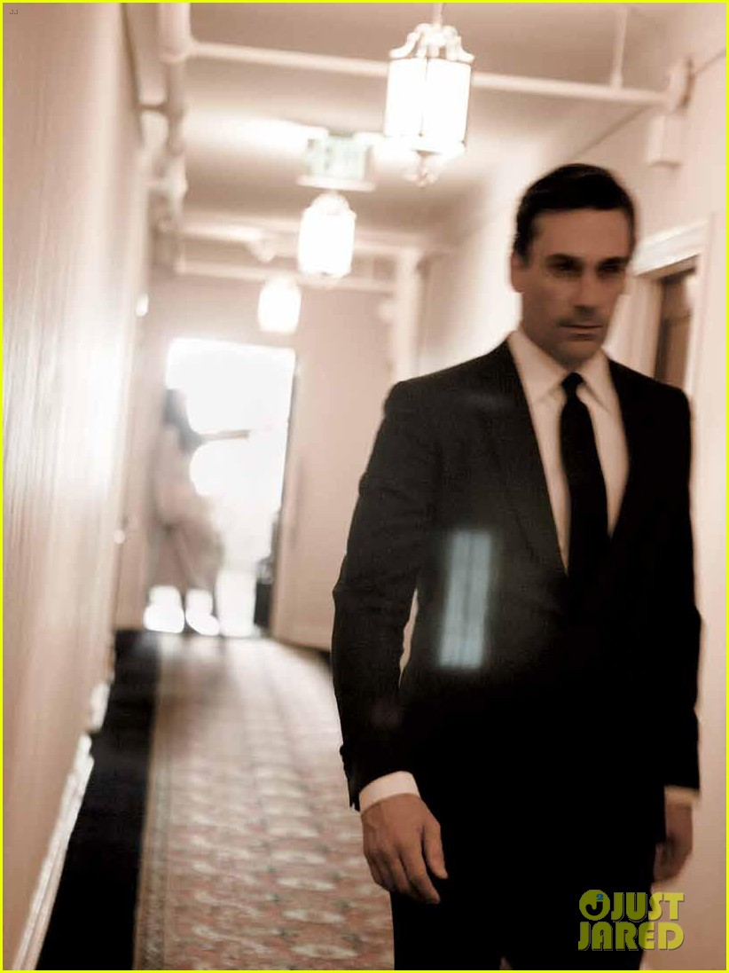 jon hamm c for men cover 052641597