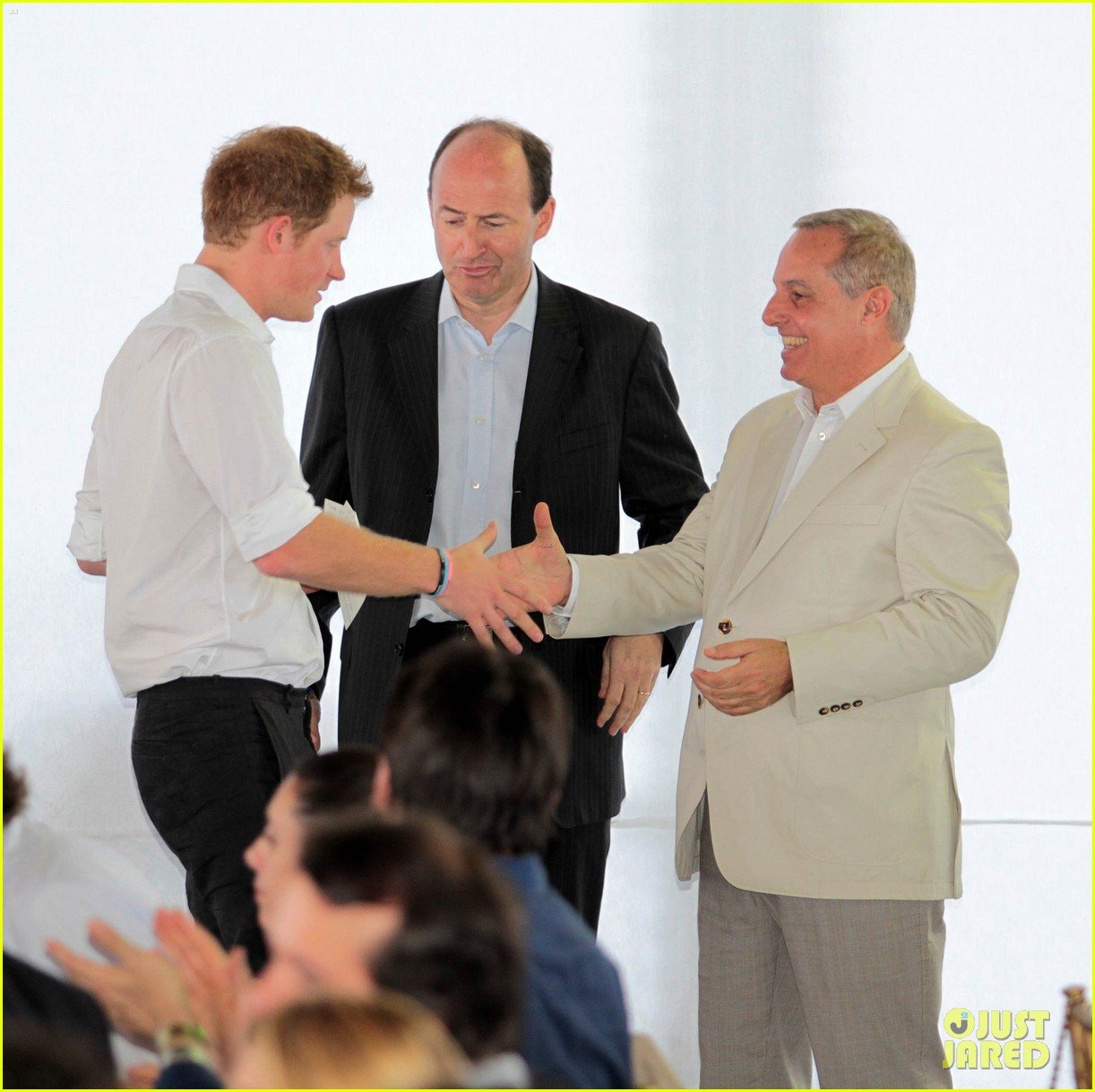 prince harry polo 03