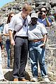prince harry tours belize on diamond jubilee tour 15