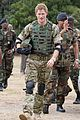 prince harry jamaica 03