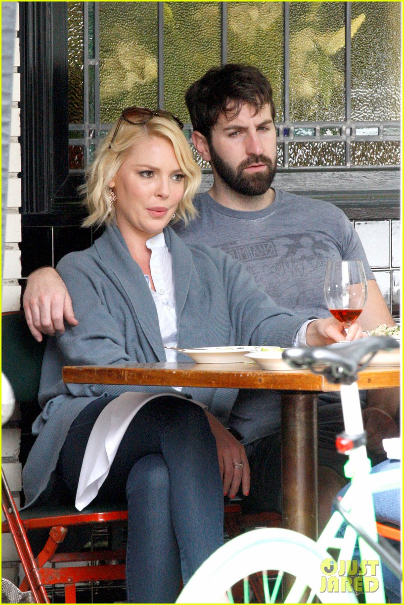katherine heigl little doms lunch with josh 01