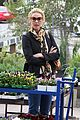 katherine heigl shopping josh kelley 06