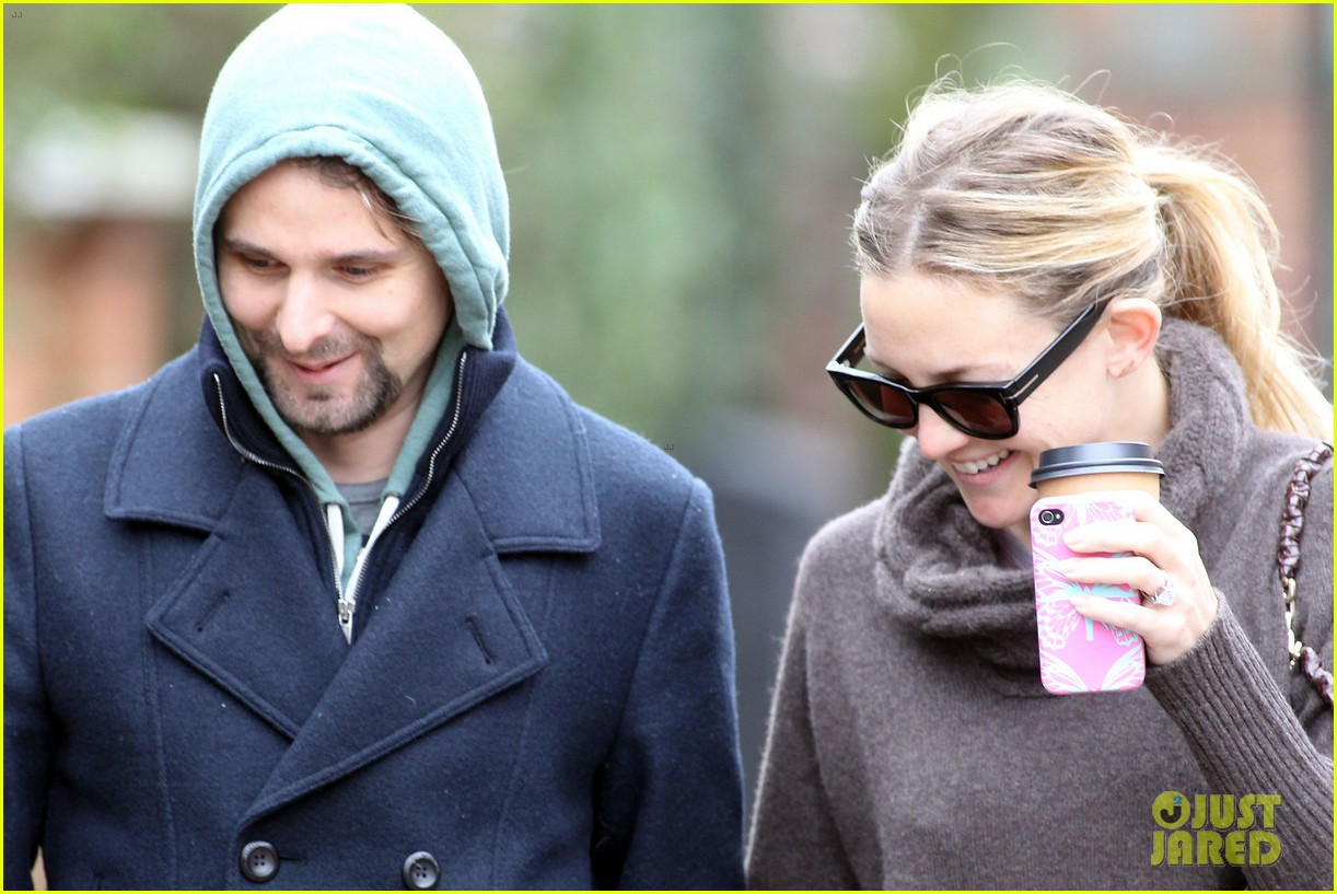 kate hudson matt bellamy primrose pair 07