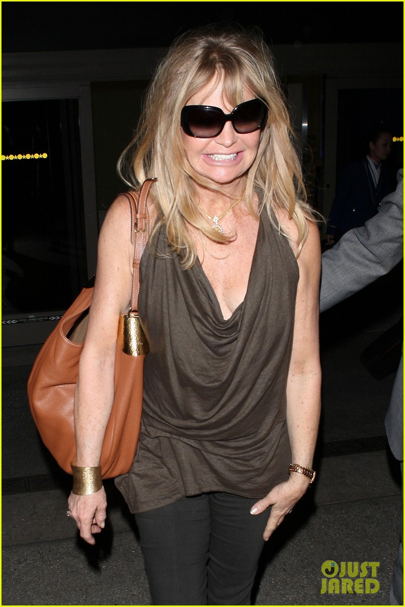 kate hudson goldie hawn lax 172637937