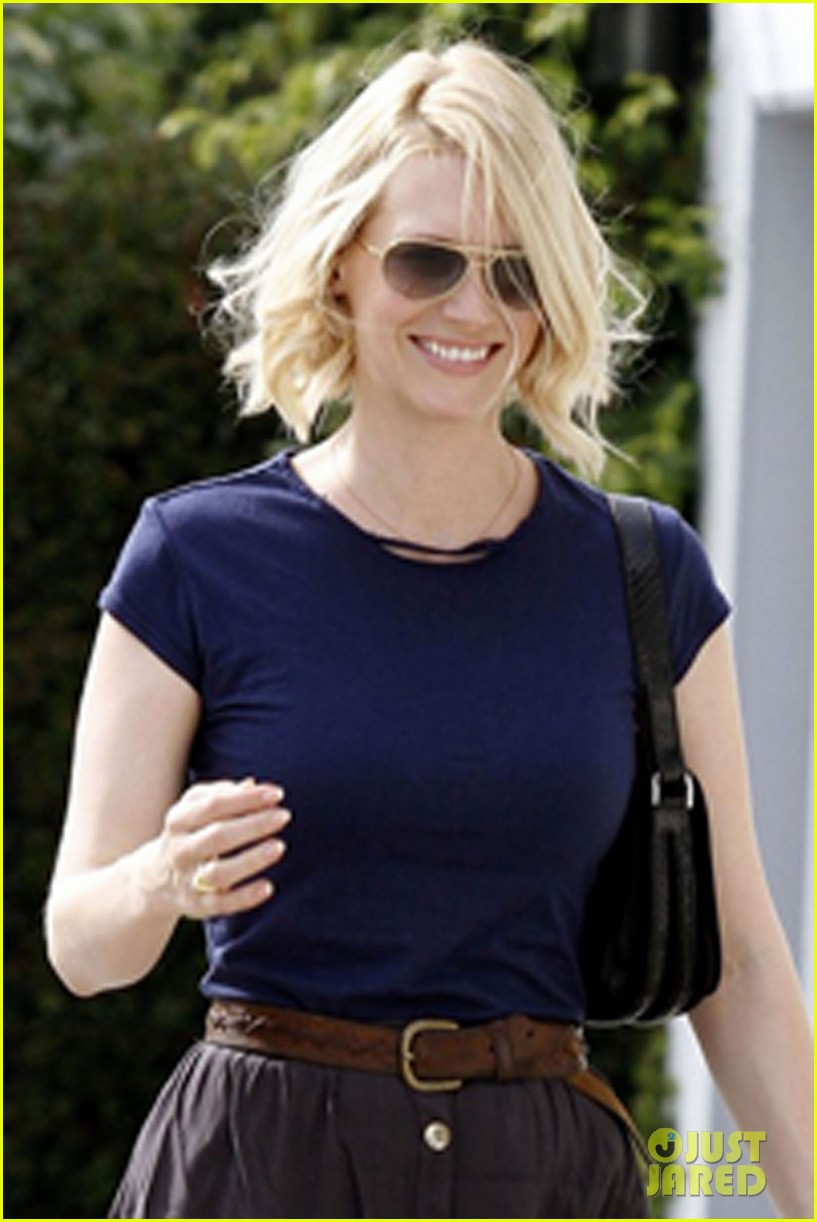 january jones solo lunch 02