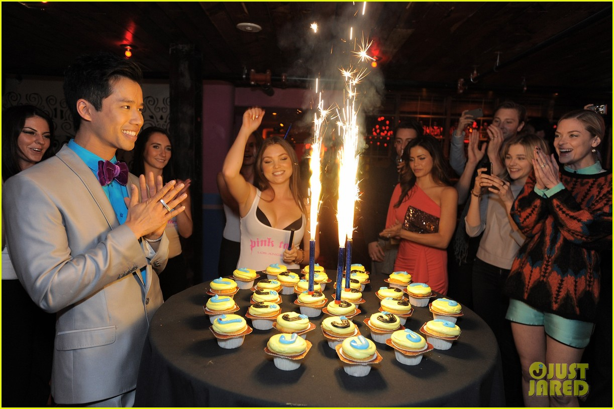 just jared 30 birthday bash 09