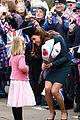 duchess kate queen elizabeth leicester 03