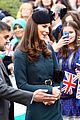 duchess kate queen elizabeth leicester 07