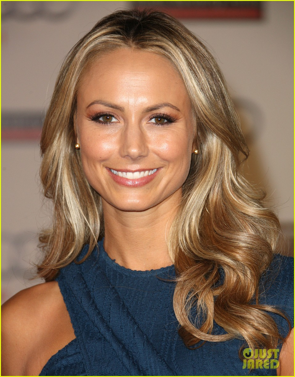 stacy keibler audi opening 082637440
