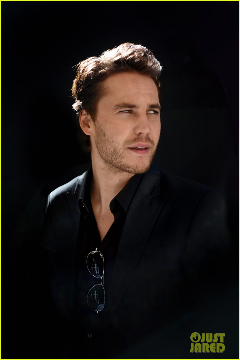 taylor kitsch exclusive interview 02