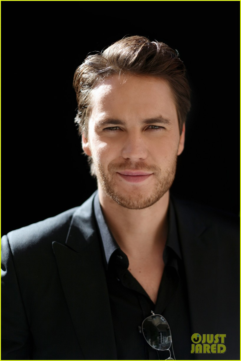 taylor kitsch exclusive interview 04