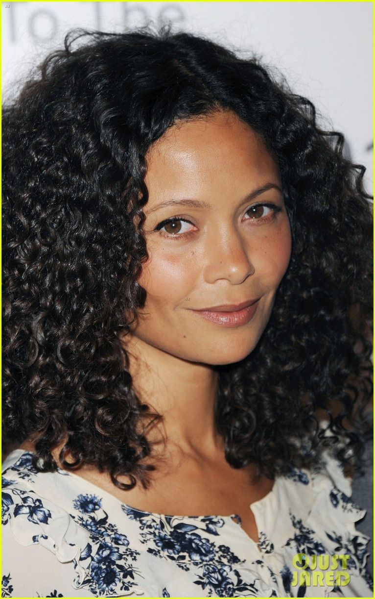 jude law thandie newton domestic violence 03