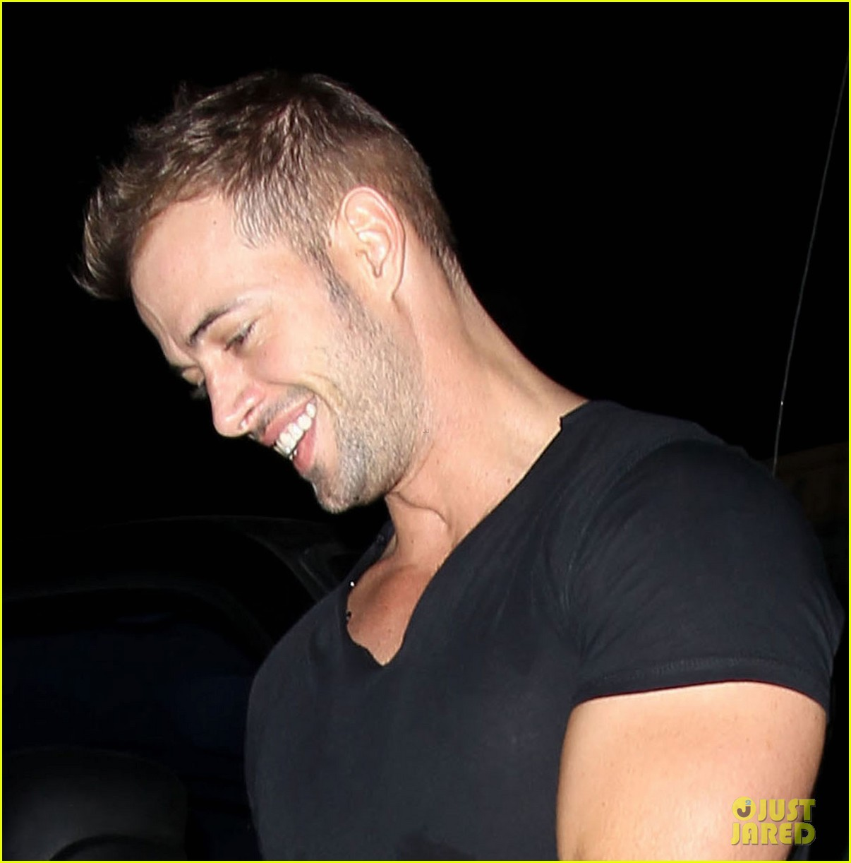 william levy after dwts 04