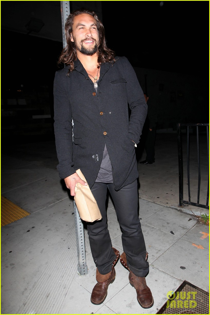 jason momoa lisa bonet eveleigh 02
