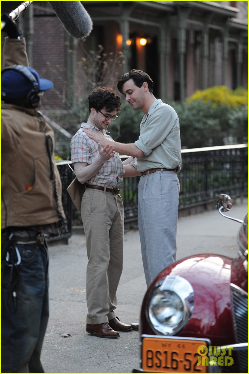radcliffe huston olsen kill your darlings 02