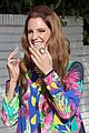 lana del rey colorful photo shoot 03