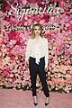 emma roberts signorina launch party with kata mara 10