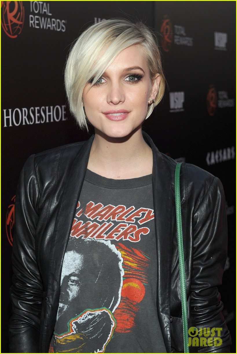 ashlee simpson total rewards 01