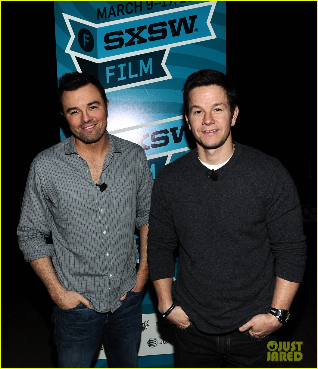 mark wahlberg a conversation with seth macfarlane 082638233