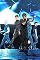 the wanted o2 arena 03