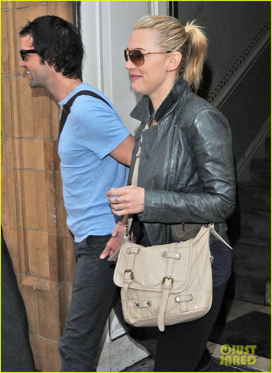 kate winslet ned rocknroll london 012642359