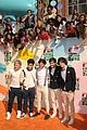 one direction kids choice awards 2012 01