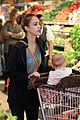 jessica alba haven whole foods 05