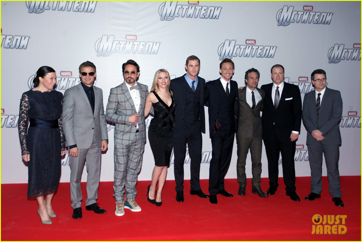avengers moscow premiere 05