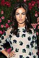 camilla belle kellan lutz chanel artist dinner 06