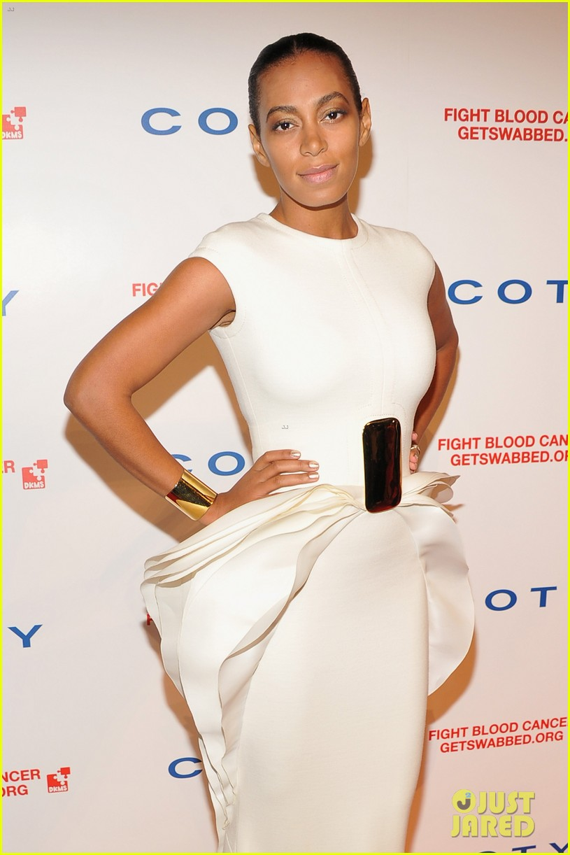 beyonce solange knowles big apple beauties 08
