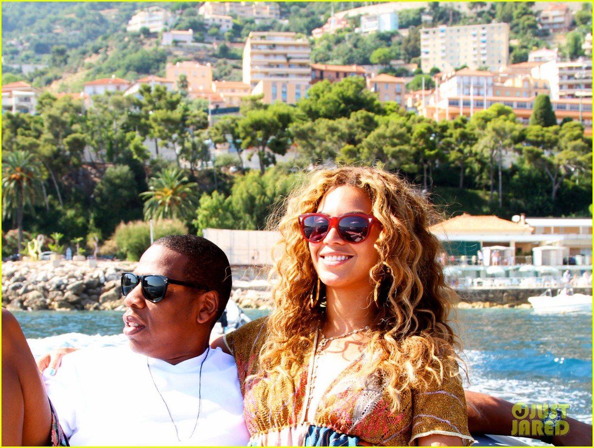 beyonce tumblr photo album 1102645523