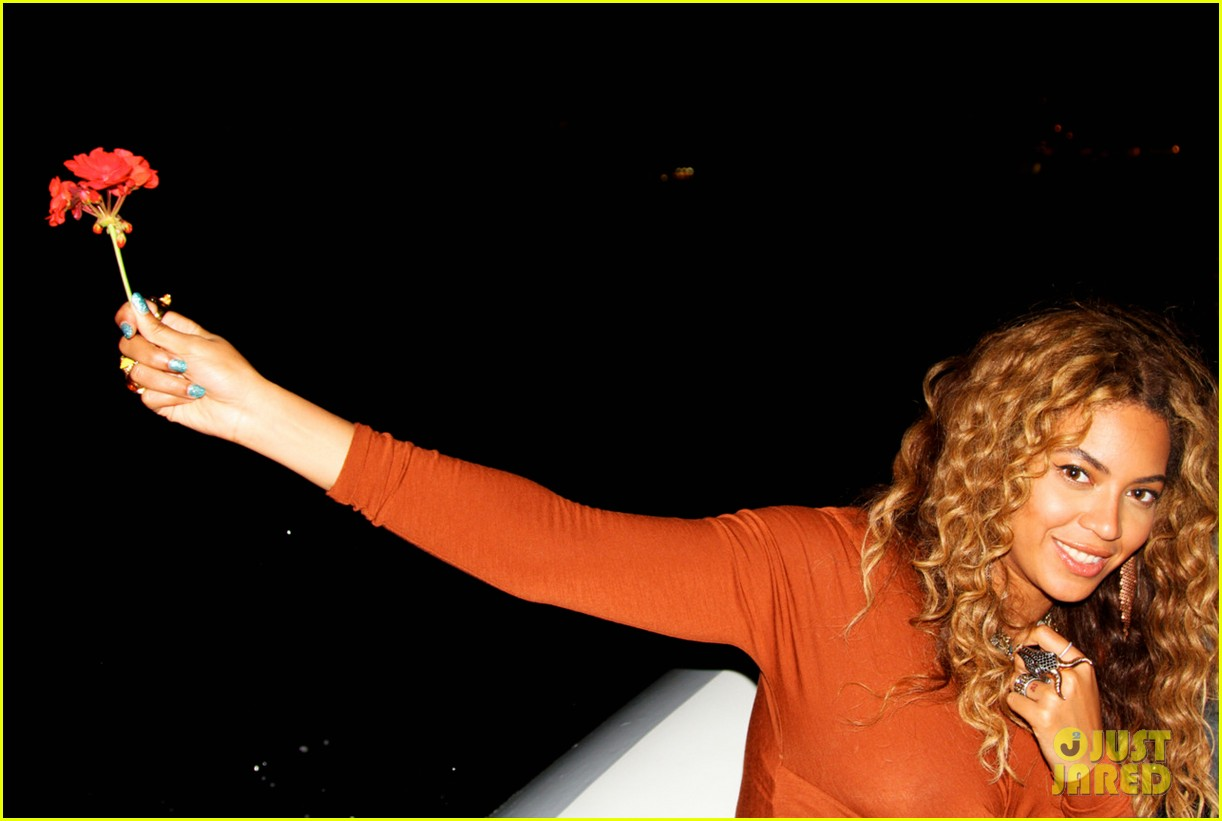 beyonce tumblr photo album 112