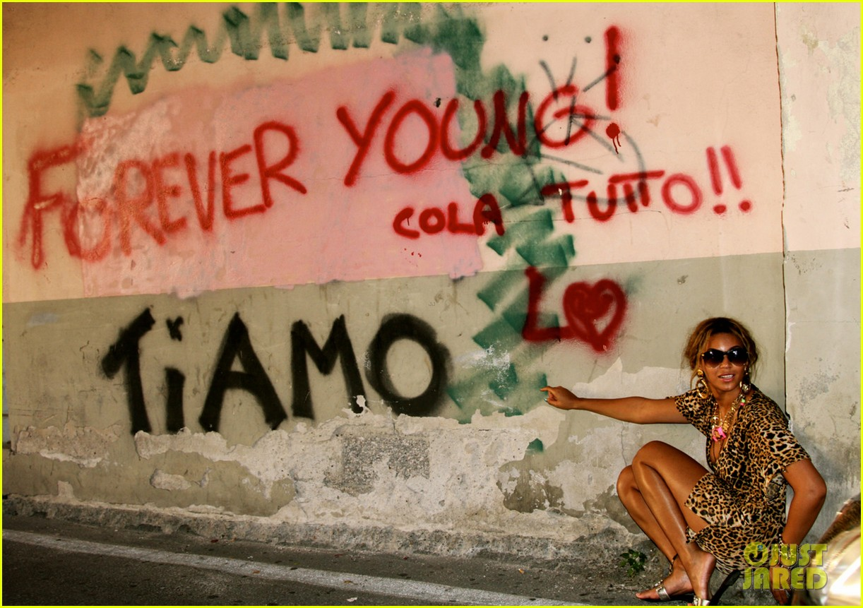 beyonce tumblr photo album 114