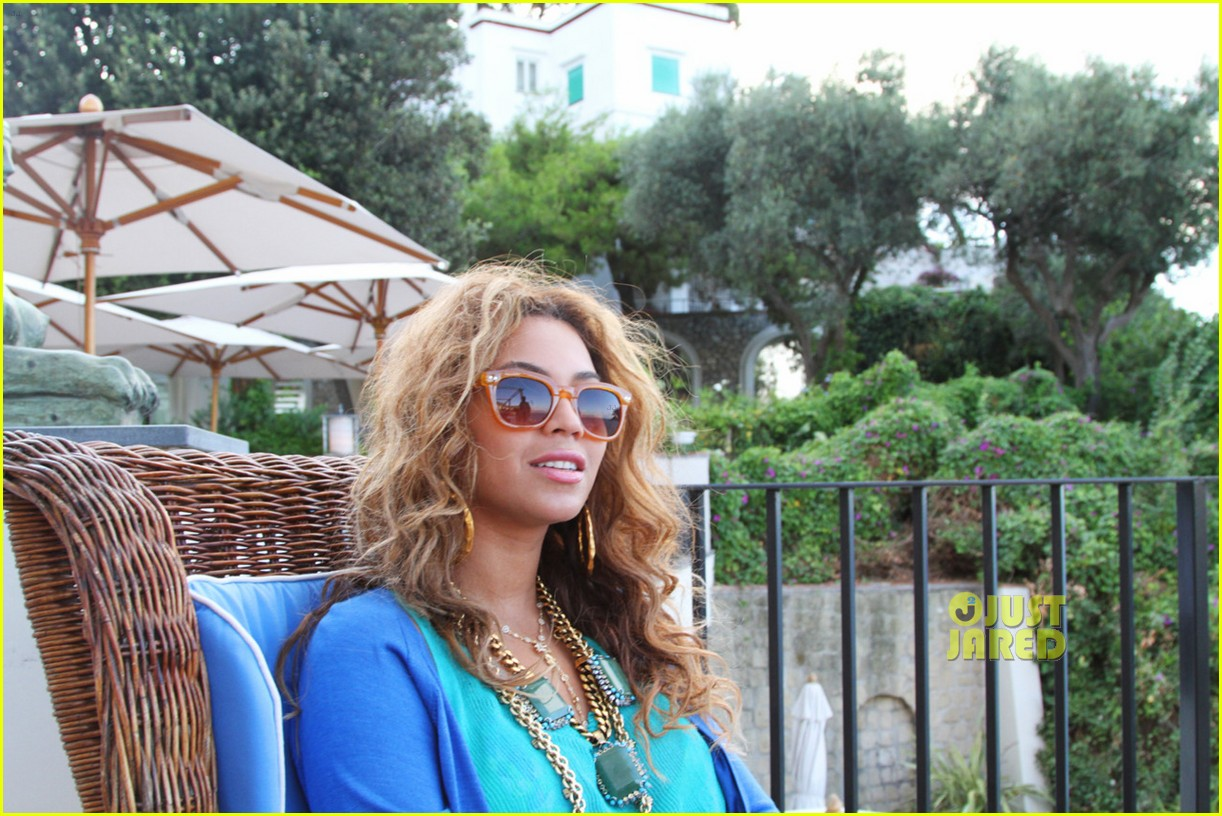 beyonce tumblr photo album 18