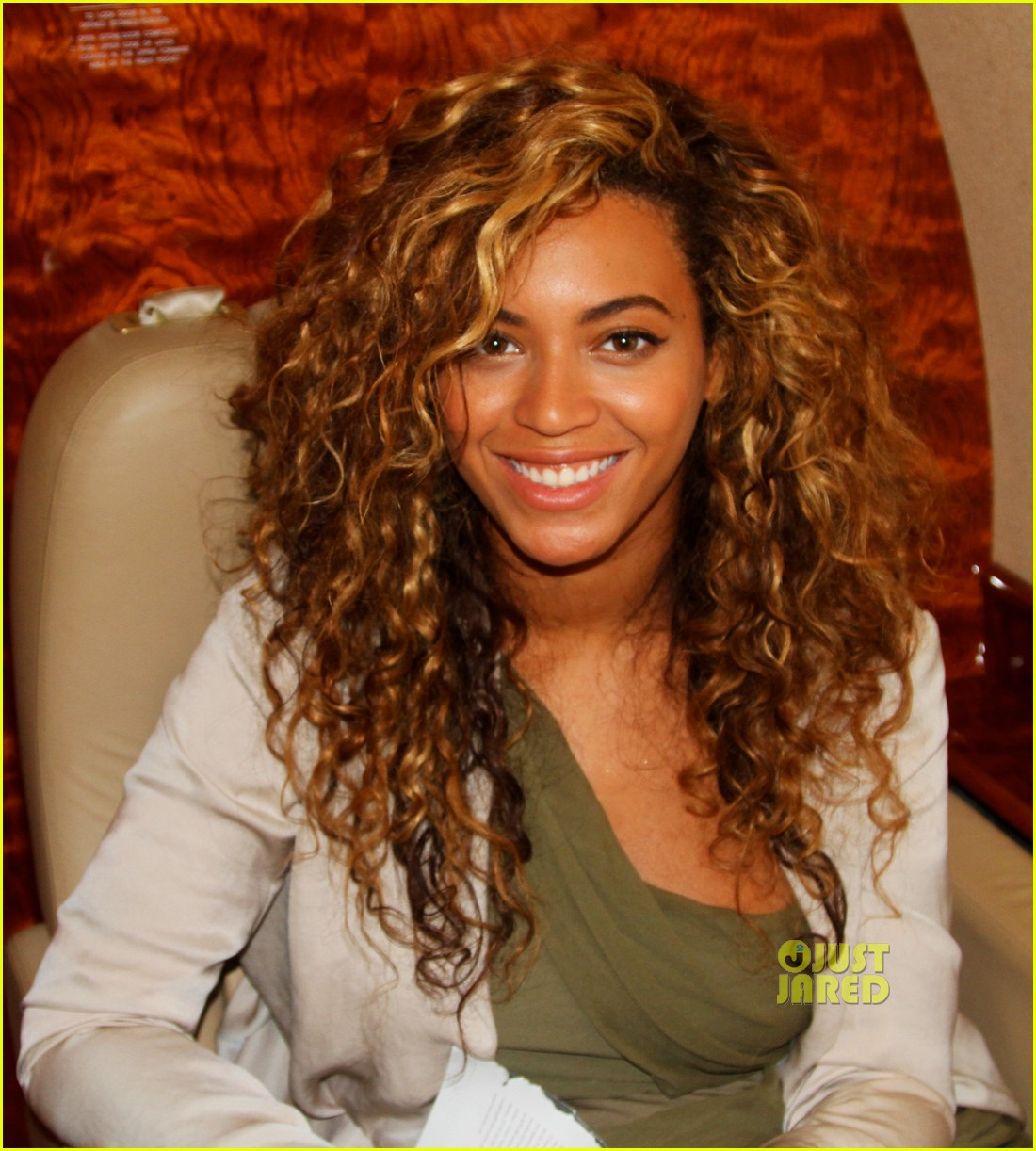 beyonce tumblr photo album 20