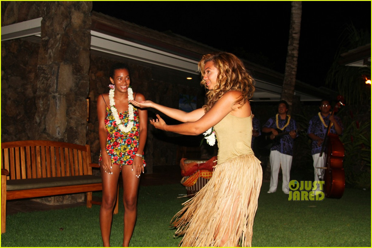 beyonce tumblr photo album 27
