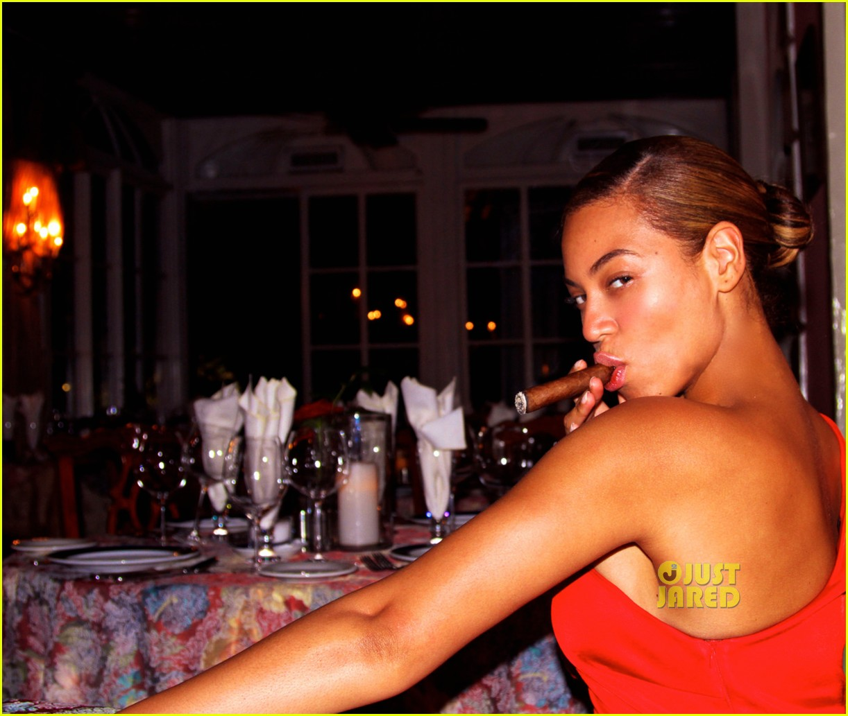 beyonce tumblr photo album 48