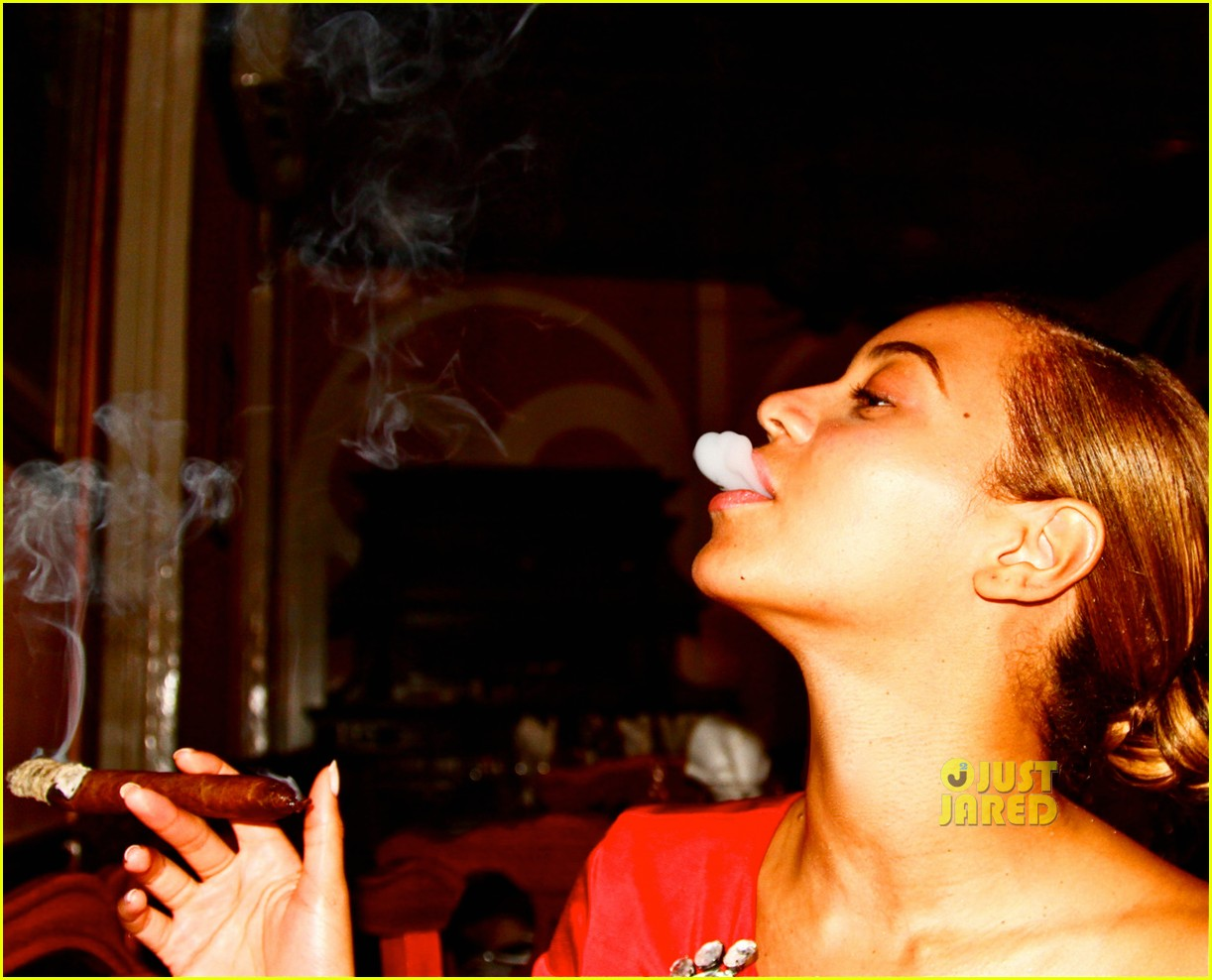 beyonce tumblr photo album 51