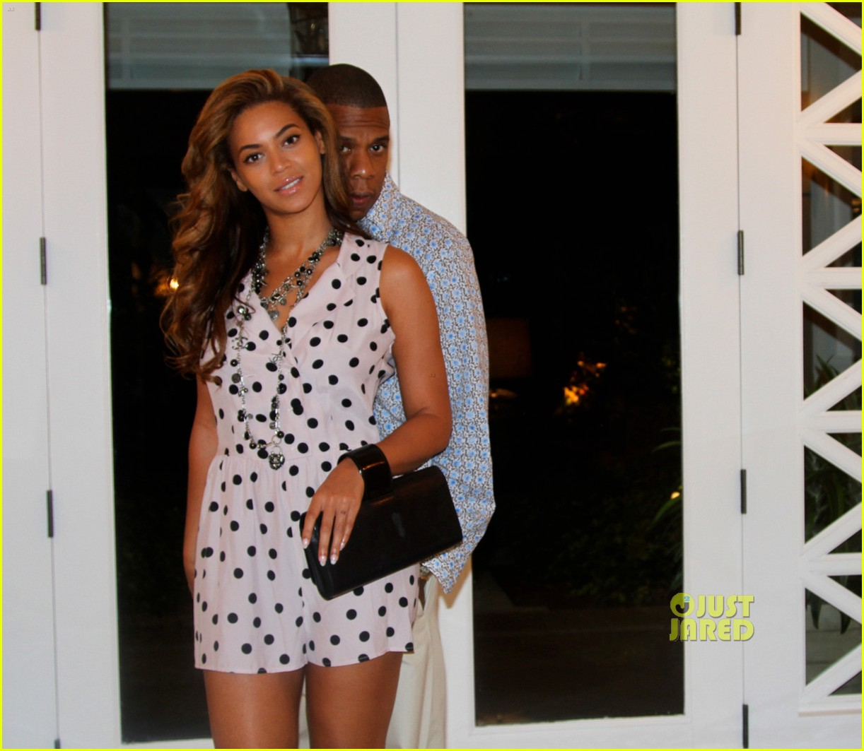 beyonce tumblr photo album 52