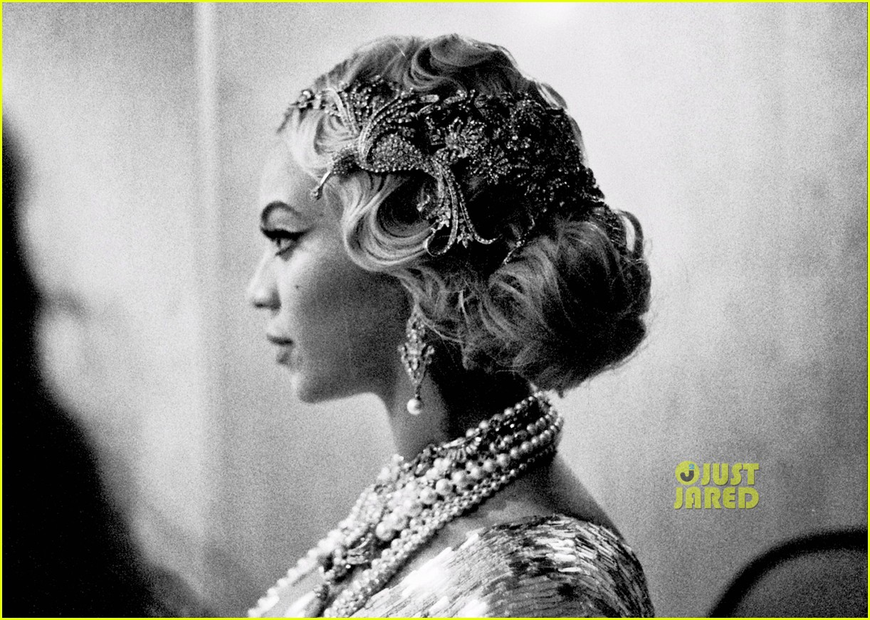 beyonce tumblr photo album 72
