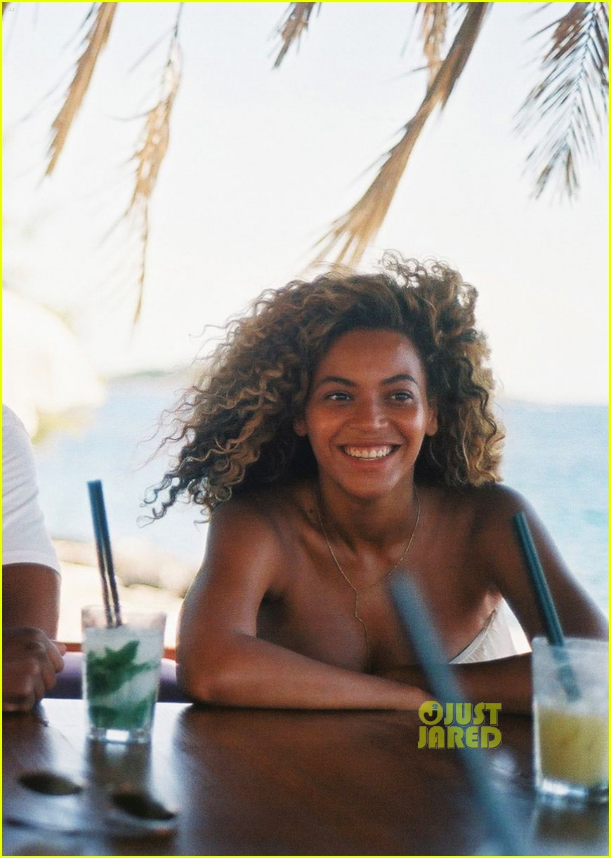 beyonce tumblr photo album 84