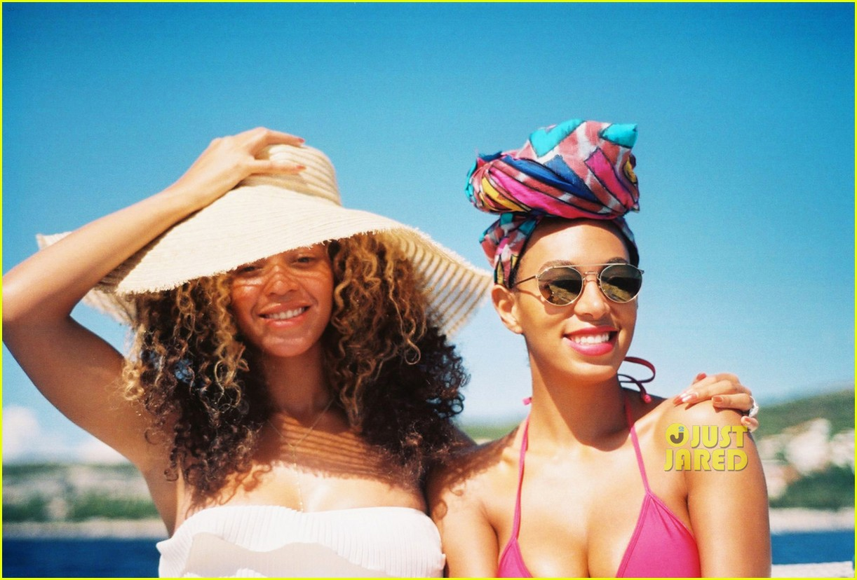 beyonce tumblr photo album 86