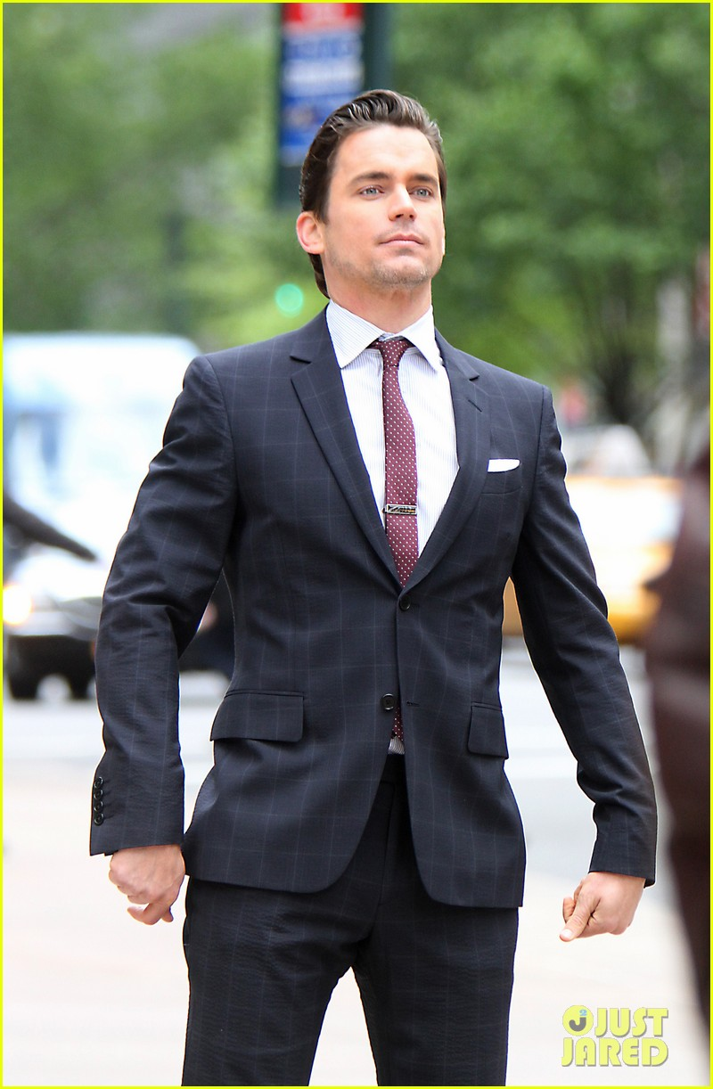 matt bomer white collar 04