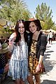 kate bosworth emma watson lily collins mulberry bbq 04
