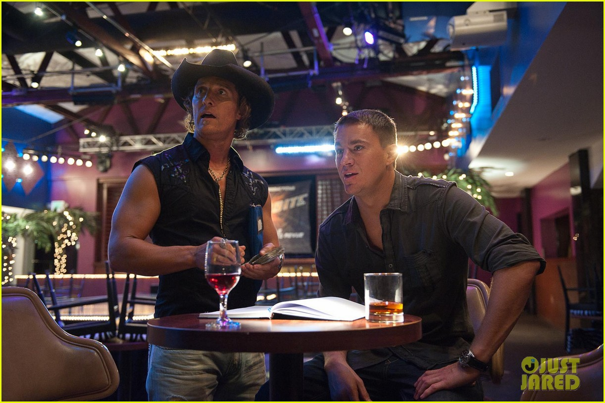 new magic mike stills 01