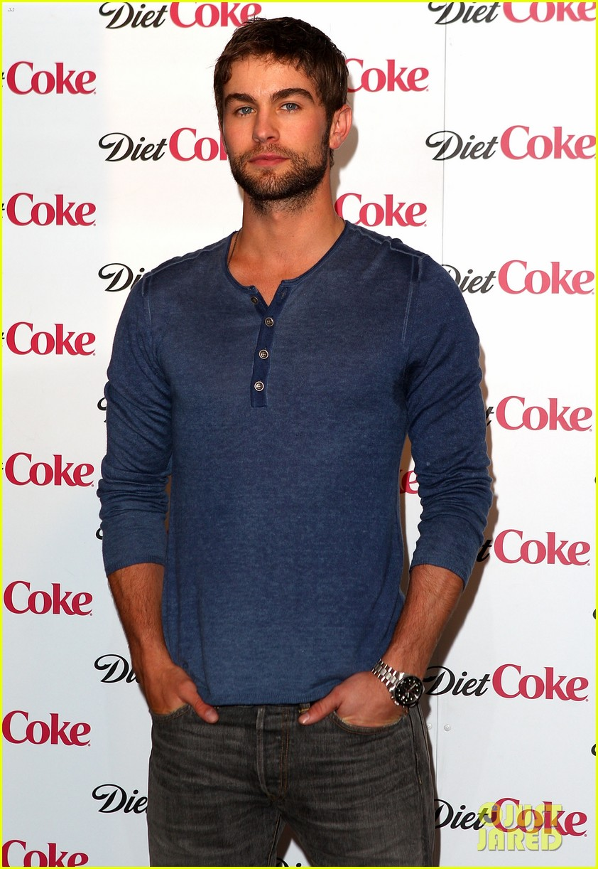 chace crawford fun down under 06
