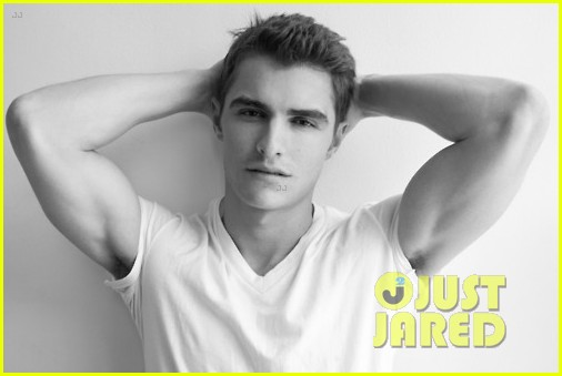 dave franco terry richardson shoot 01